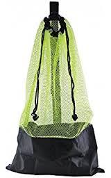 Snorkel Gear Bag