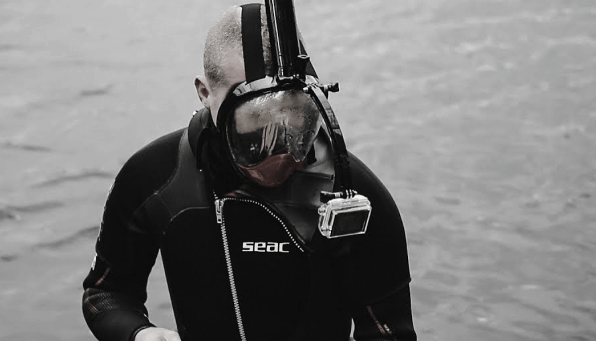 5f79be64a3 What is the Best Full Face Snorkel Mask with a GoPro Mount [2019 Guide]