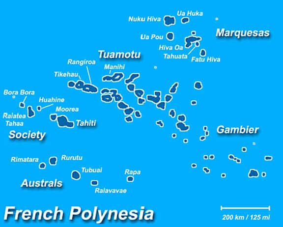 Best Snorkeling Tahiti (French Polynesia) - Snorkels and Fins on large map of australia, large map of pacific northwest, large map of chesapeake bay, large map of guam, large map of maui, large map of southeast asia, large map of singapore, large map of pacific ocean, large map of northern europe, large map of the west indies, large map of the philippine islands, large map of british isles, large map of puerto rico, large map of st. maarten, large map of france, large map of holy land, large map of fiji, large map of central america, large map of south pacific, large map of new england,