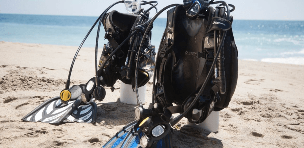 Best Scuba Dive Gear Packages - 2019 [Reviews and Buyer's Guide]