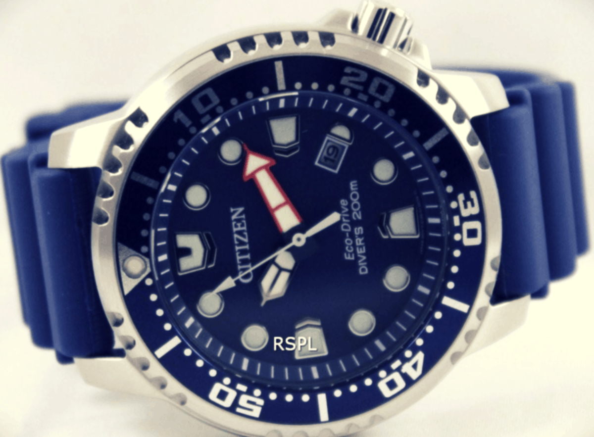 Best Inexpensive Affordable Dive Watch 8 Top Picks Reviewed 2019