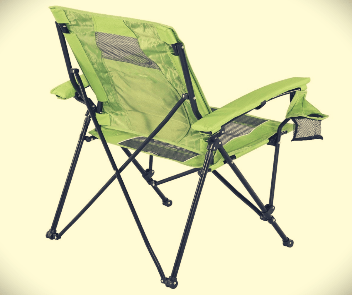 Prime 5 Best Beach Chairs For Elderly 2019 Reviews Guide Gmtry Best Dining Table And Chair Ideas Images Gmtryco