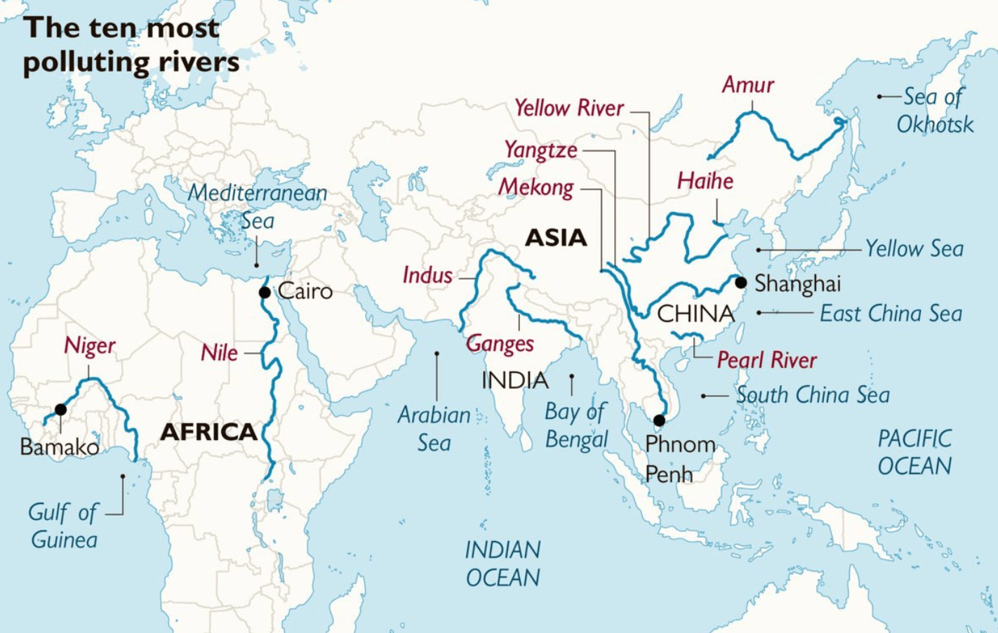 top-10-rivers-polluting-oceans